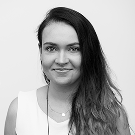 Aleksandra Zagajewska