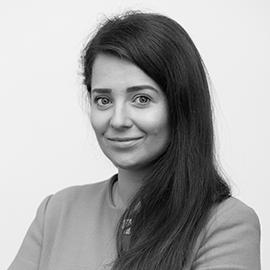 Paulina Stańczak-Wypych