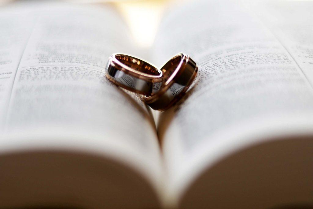 Sprawy rozwodowe w Warszawie